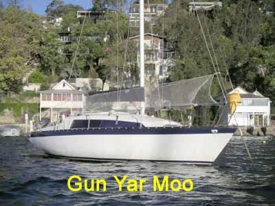 Gun-Yar-Moo